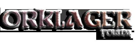 Orklager
